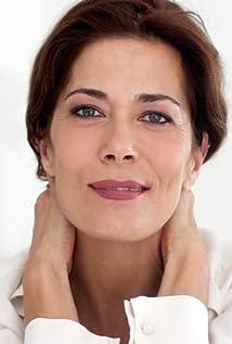 Sandra Ceccarelli Picture