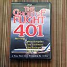 The Ghost of Flight 401 (1978)