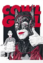 Cowl Girl