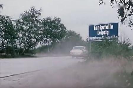 Taxi nach Leipzig