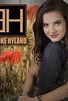 Brooke: Summer Love Song