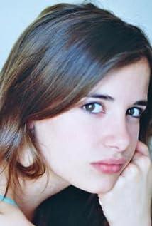 Camille Claris Picture