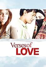 Verses of Love