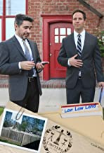 Law Law Land the Series
