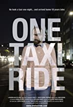 One Taxi Ride