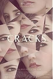 Cracks (2009) ONLINE SEHEN
