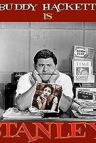 Buddy Hackett in Stanley (1956)