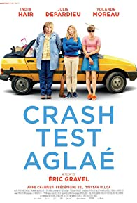 Primary photo for Crash Test Aglaé