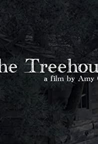Primary photo for The Treehouse