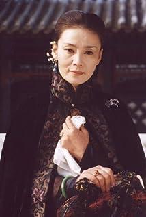 Hong Pan Picture