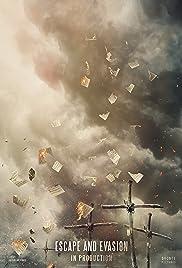 Escape and Evasion Poster