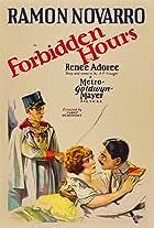 Forbidden Hours