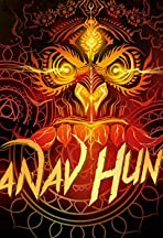 Daanav Hunters