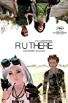 R U There (2010)