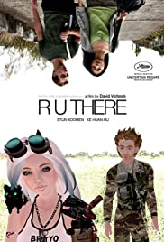 R U There Poster