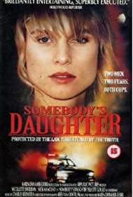 Somebody's Daughter (1992)