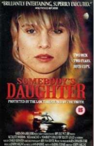 Recommended sites for movie downloads Somebody's Daughter [720p]