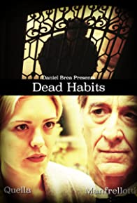 Primary photo for Dead Habits