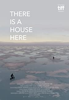 There Is a House Here (2017)