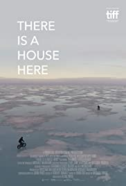 There Is a House Here (2017) 720p download