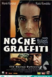 Nocne Graffiti (1996)