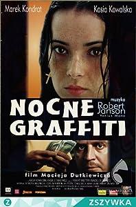 Best movie bittorrent downloads Nocne graffiti Marek Koterski [2160p]