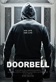 Doorbell Poster