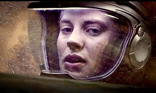 Find free movie downloads Battlestar Galactica: Revealed by Edward James Olmos [420p]