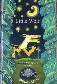 Little Wolf (1992)
