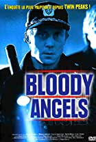 Bloody Angels