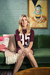 imovie nedlastinger Not Too Deep with Grace Helbig  [480x272] [720pixels] [QuadHD]