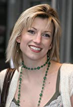 Claire Goose's primary photo