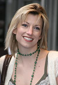 Primary photo for Claire Goose