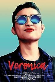 Veronica Imdb