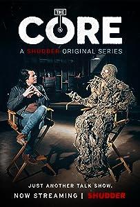 Movie video download site Glenn Danzig [1280x720]