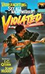 Violated (1984) Poster