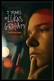Lukas Forchhammer in 7 Years of Lukas Graham (2020)