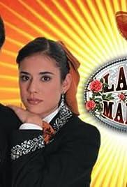 La hija del mariachi Poster - TV Show Forum, Cast, Reviews
