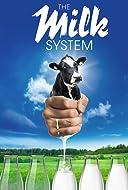 Das System Milch 2017