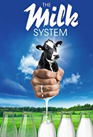 The Milk System (2017) Das System Milch 720p
