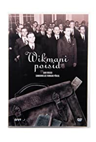 Primary photo for Wikmani poisid