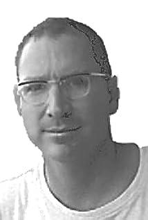 Vince Gerardis Picture