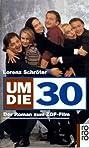 Um die 30 (1995) Poster