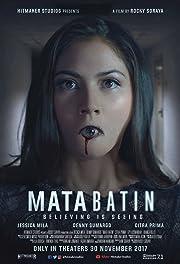 Mata Batin 2017 Subtitle Indonesia WEB-DL 480p & 720p