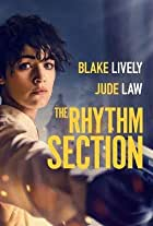 The Rhythm Section: Deleted and Extended Scenes