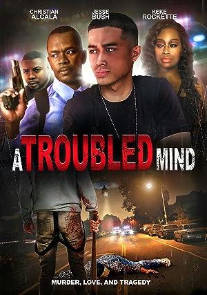 A-Troubled-Mind-2015-720p-WEBRip-YTS-MX