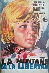 Il ragazzo dagli occhi chiari (1970)