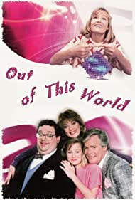 Out of This World (1987)