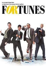 Fortunes (2011)