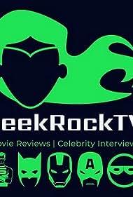 GeekRockTV (2010)